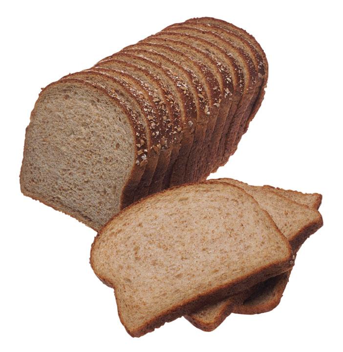 хлеб будет дорожать